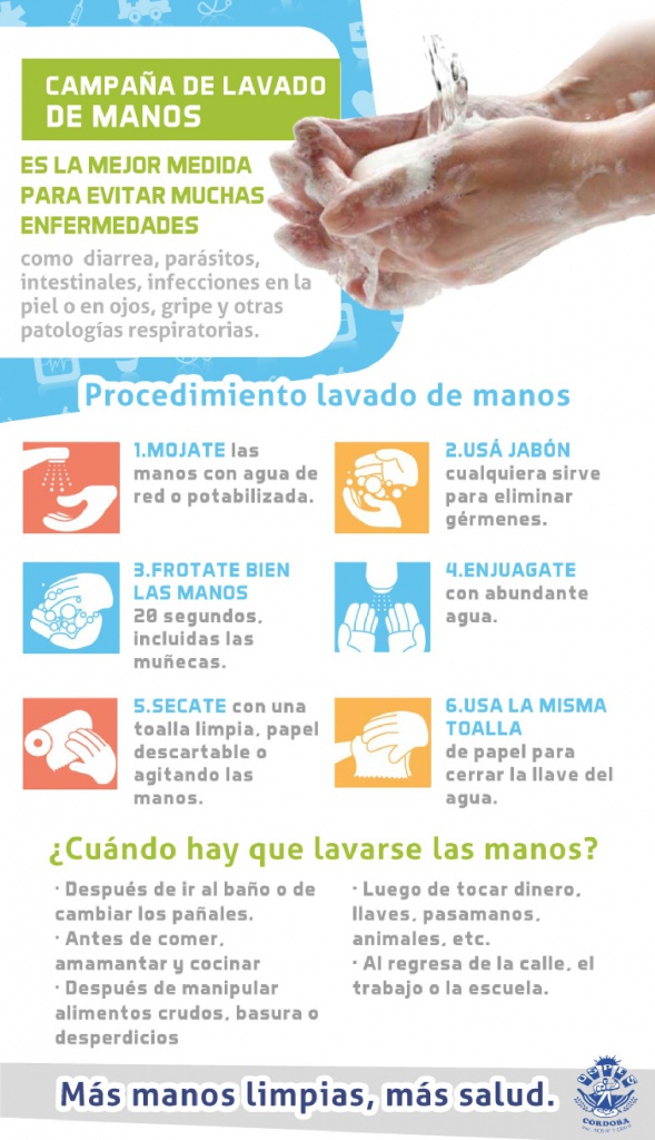 Afiches prevencion 2016-04